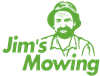 Jim's Mowing Melbourne Northern Suburbs