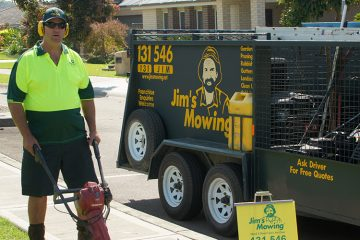 Garden Care Melbourne Northern Suburbs